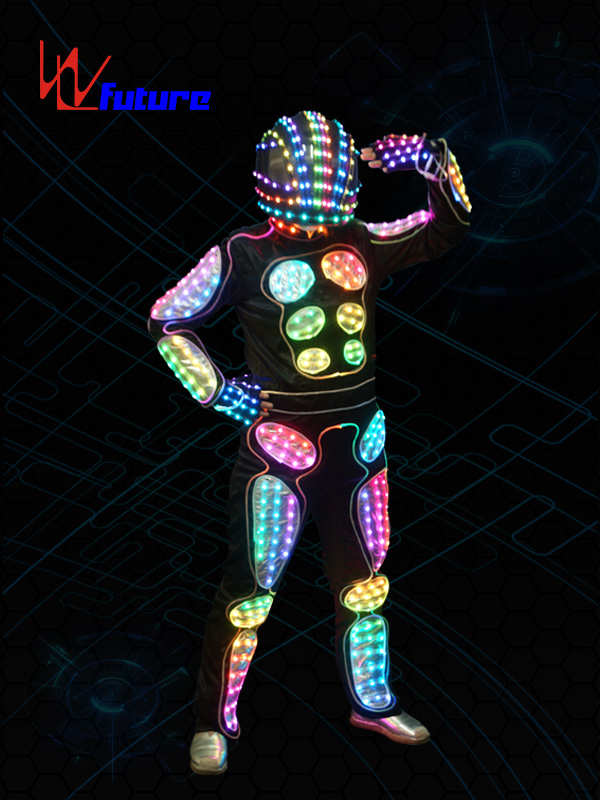 Hot Selling for Clothing Battery -