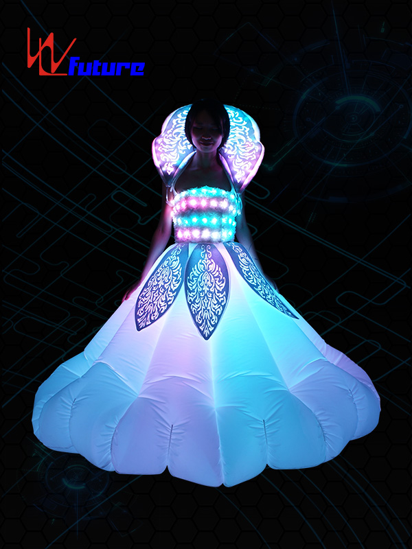 Good Quality Predator Led -