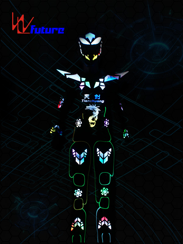 High reputation Light Up Dress -