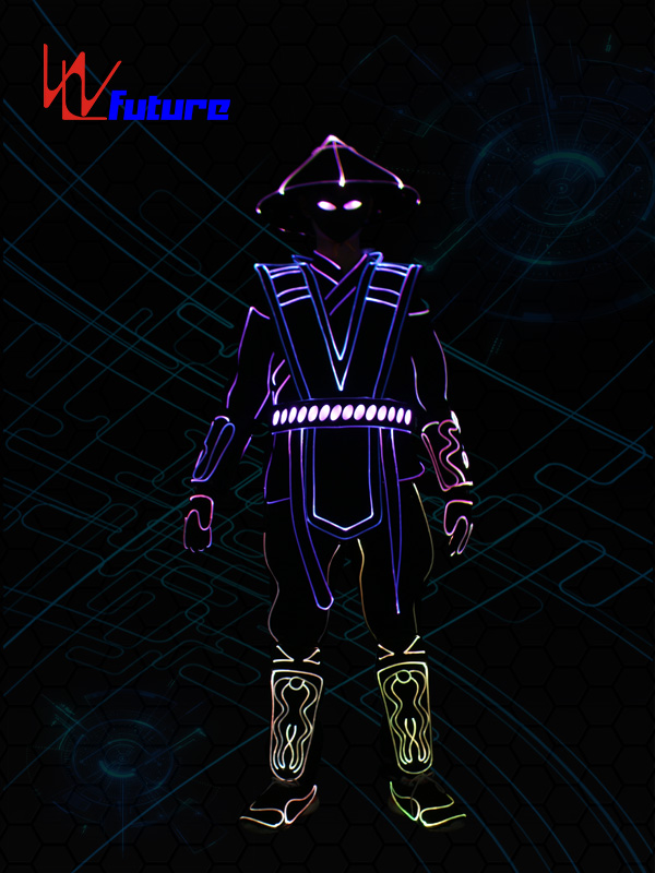 Discount wholesale Led Circus Costume - 100% Original Factory  Wireless Controller Brand New For Microsoft  Wireless Controller – Future Creative