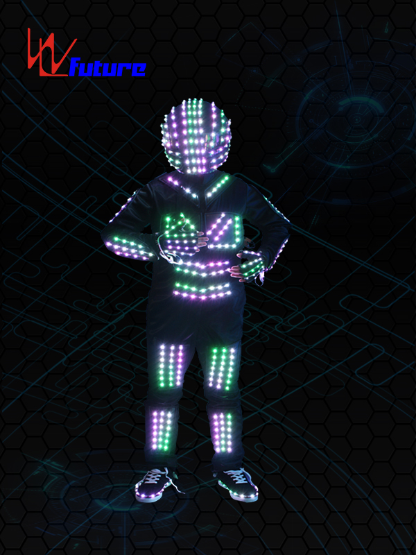 factory Outlets for Led Womens Dance Costumes -