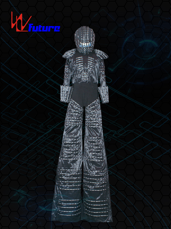 Hot sale Led Clothing Costumes -