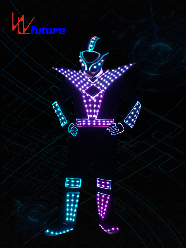 Cheapest PriceLed Strip Lights Costumes -