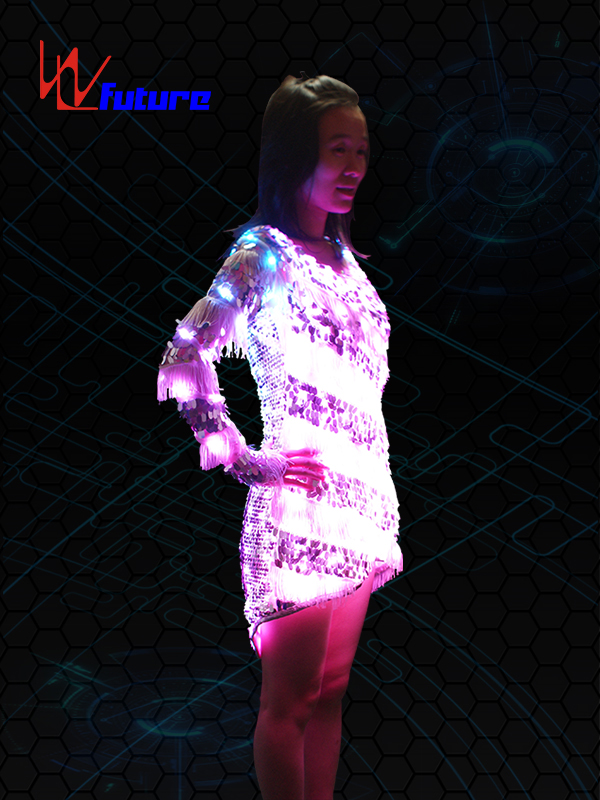 Best Price for Glow Cosplay Costume -