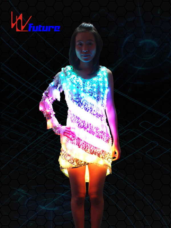 China Supplier Rechargeable Led Umbrella Light -