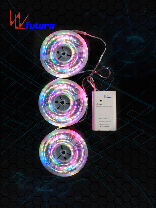 Factory wholesale Led Gogo Costumes -