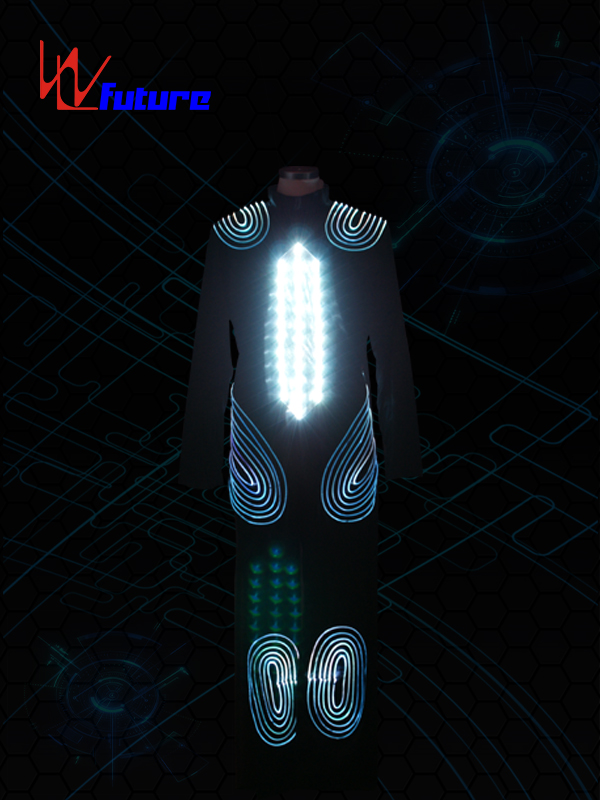 Fixed Competitive Price Best Led For Clothes And Costumes -