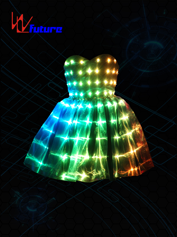 OEM manufacturer Halloween Cosplay Costume -