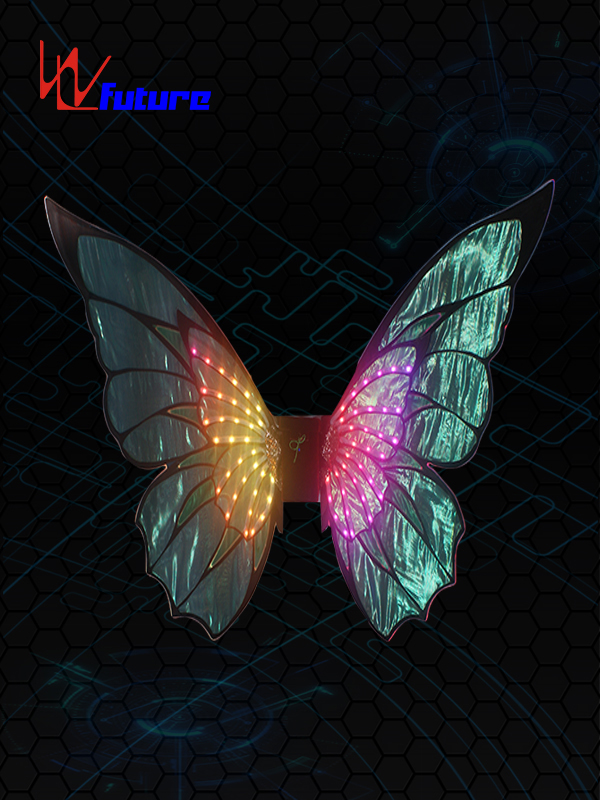 Short Lead Time for Full Color Led Strip -