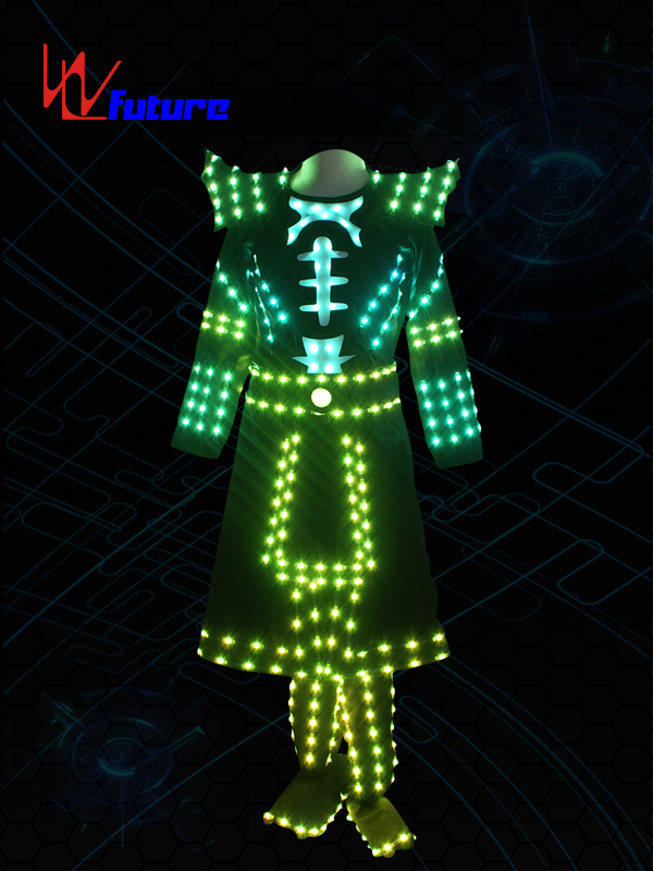 China wholesale Disco Dress Costume -