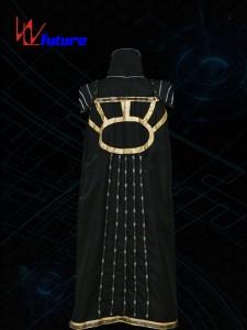 LED Light Up Clothing,LED Coat Costume WL-0207