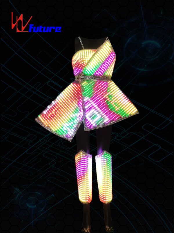 Factory best selling Prom Dress -