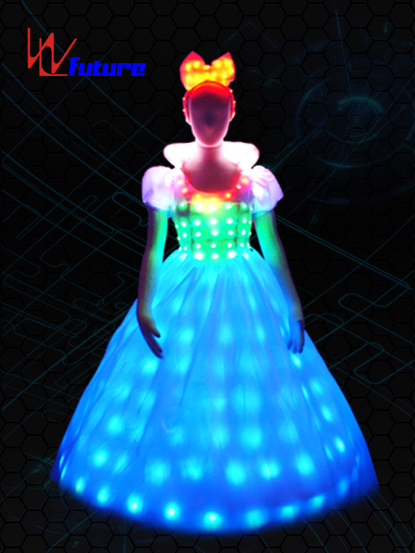 China OEM Hip Hop Performance Costume -