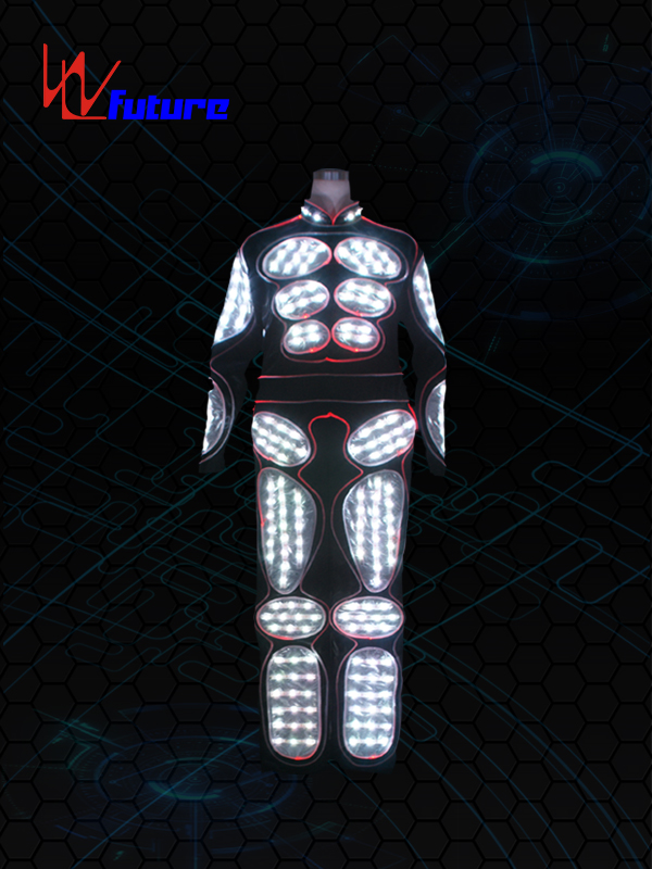 Hot Sale for T Shirt With Led -