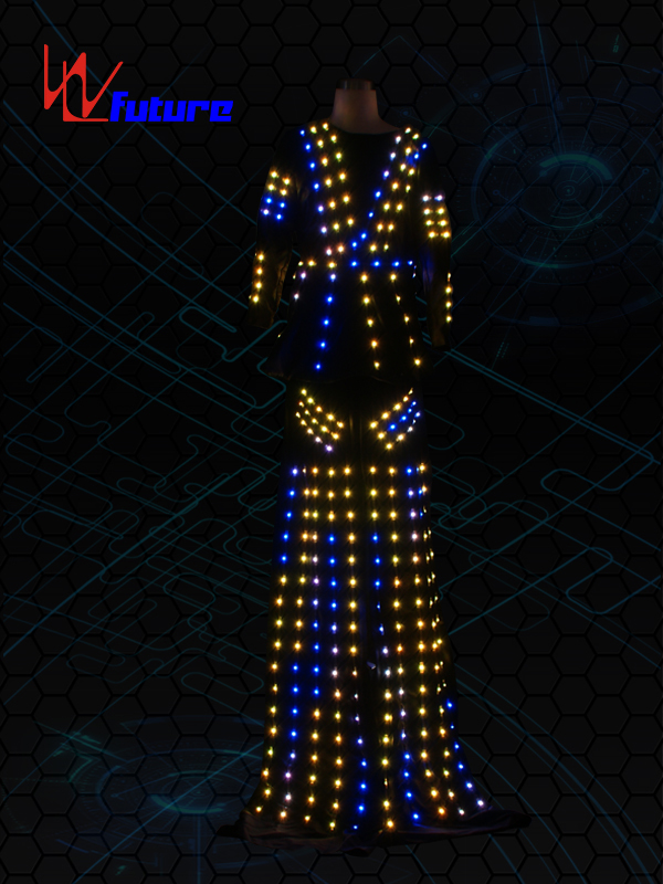 Good Wholesale VendorsGlow Costume Party -