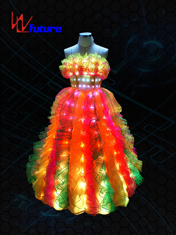 Wholesale Discount Tron Costume Womens -