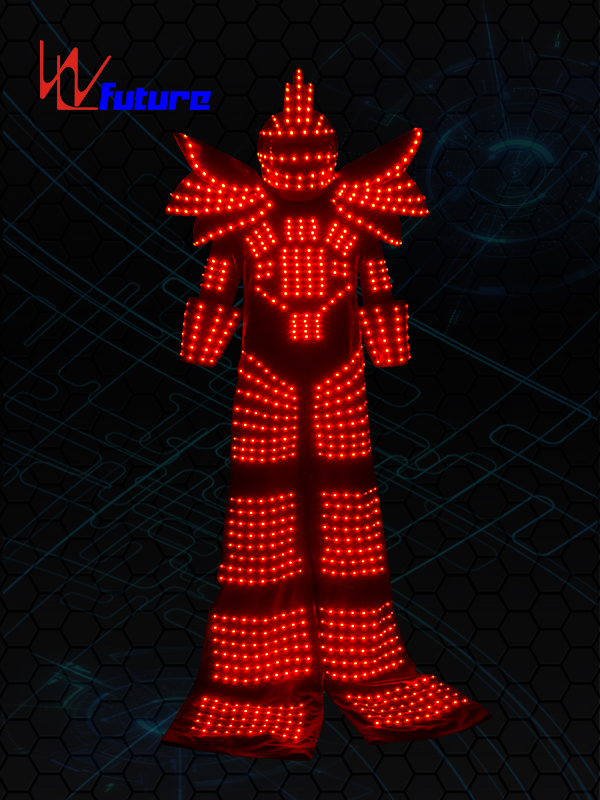 Wholesale Price China Dance Wings -