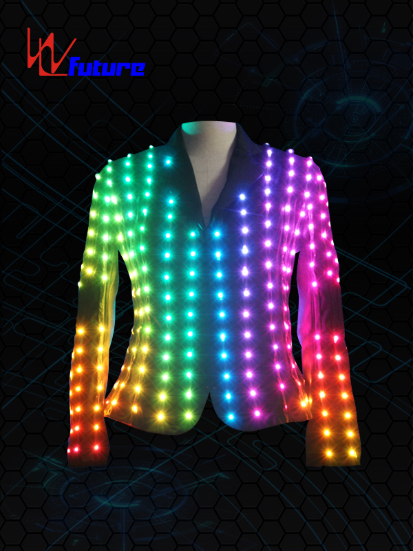 Professional ChinaPerformance Led -