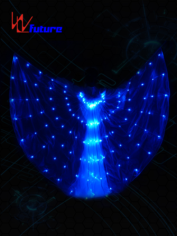 Factory directly Group Christmas Costumes -
