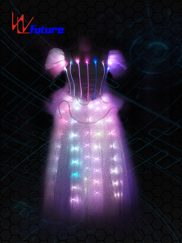 Wholesale Dealers of Mini Led Lights For Clothing -